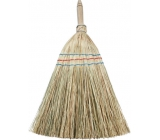 Spokar Small Hand Sorghum Broom