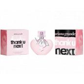 Ariana Grande Thank U, Next perfumed water for women 30 ml