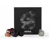 Waterdrop NERO - and stay charged, Blackberry, walnut, guarana microdrink energetic kick 12 capsules