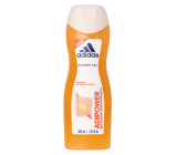 Adidas Adipower shower gel for women 400 ml