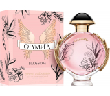 Paco Rabanne Olympea Blossom perfumed water for women 50 ml