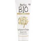 Marilou Bio Argan Body Lotion 100 ml