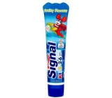 Signal Kids Fruity Flavor 2-6 years toothpaste for children 50 ml