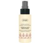 Ziaja Kashmir treatment with amaranth oil strengthening velvety hair serum 50 ml