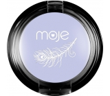 My Mono Eyeshadow 05 Matte 4 g
