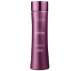Alterna - Caviar Infinite Color Hold Conditioner 250ml
