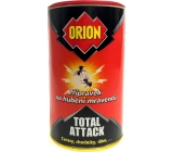Orion Total Attack ant exterminator 120 g