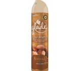 Glade by Brise Nut Delight - Roasted nuts and sweet pralines spray 300 ml