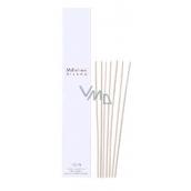Millefiori Natural / Vis Brera / Zone Replacement straw for diffuser