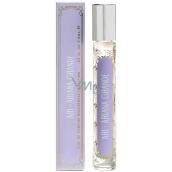 Ariana Grande Ari perfumed water for women 7.5 ml rollerball