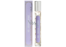 Ariana Grande Ari Perfume Water for Women 7,5 ml rollerball
