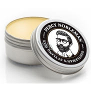 Percy Nobleman Hair Styling Wax 50 ml