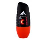 Adidas Team Force 50 ml men's antiperspirant roll-on deodorant