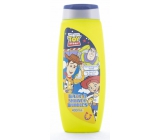 Disney Toy Story baby shower and shower gel 400 ml
