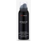 Payot Optimale Effective Shaving protective shaving gel 100 ml