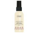 Ziaja Kashmir two-phase modeling hair conditioner for hair volume spray 125 ml