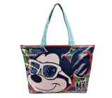 Disney Mickey Beach Bag 48 x 35 x 14 cm