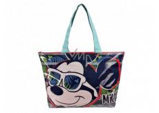 Disney Mickey Beach Bag 48 x 35 x 14 cm