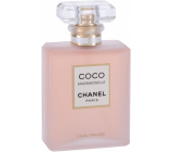 Chanel Coco Mademoiselle L´eau Privée perfumed water for women 100 ml