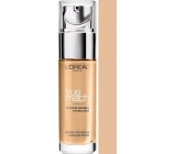Loreal Paris True Match Super-Blendable Foundation make-up 1.N Ivory 30 ml