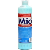 Mio Universal Lavender Fragrance Universal Cleanser Even For Hand Wash 600g