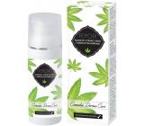 Ryor Cannabis Derma Care Cannabis nourishing cream with stem cells 50 ml