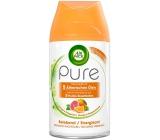 Airw.Aut.NN 250ml Pure Energ.Orange + Grapefr. 3966