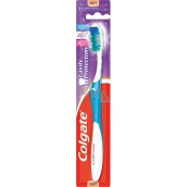 Colgate Maximum Cavity Protection Soft soft toothbrush 1 piece