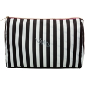 Diva & Nice Cosmetic bag 29 x 20 x 9 cm 90243