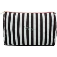 Cosmetic Handbag 90243 2439