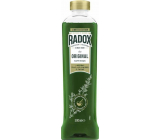 Radox Original bath foam 500 ml