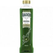Radox Original bath foam 500 ml