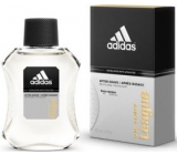 Adidas Victory League AS 100 ml mens aftershave