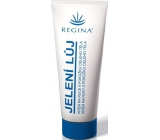 Regina Jelení skin cream for hands and skin of the whole body 75 ml