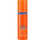 Lancaster Sun Beauty Oil Free Milky SPF30 krémový opalovací spray 150 ml