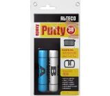 Alteco A+B Epoxy Putty 30 min epoxidová plastelína 100 g