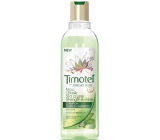 Timotei strength and shine shampoo 250 ml for stronger hair and natural shine