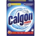 Calgon Power Powder 2in1 Water Softener Powder 14 doses of 700 g