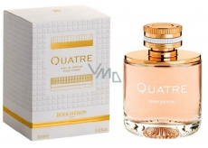 Boucheron Quatre Femme EdP 30 ml Women's scent water