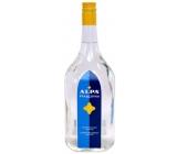 Alpa Francovka alcoholic herbal solution 1000 ml