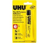 Uhu Alleskleber Universal glue for everything 35 ml
