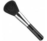 Artdeco Powder Brush Premium Quality professional powder brush