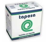 Taposa Adhesive for wallpaper with anti-fungal effect powder 150 g