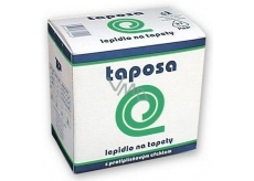 Taposa Wallpaper glue with mildew effect 150 g