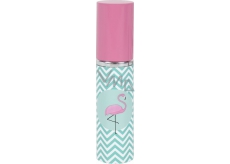 Albi Original Perfume bottle Flamingo 5 ml