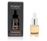 MF.Natural Aroma Oil 15ml / Vanilla & Wood