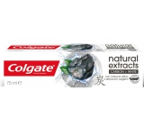 Colgate Carcool Natural zub.pasta 75ml 2421