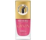 Revers Diva Gel Effect gel nail polish 075 12 ml