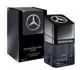 Mercedes-Benz Mercedes-Benz Select Night perfumed water for men 50 ml