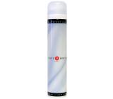 Pret and Porter Original deodorant spray for women 200 ml